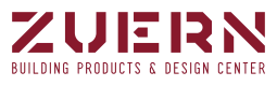 Zuern Building Products
